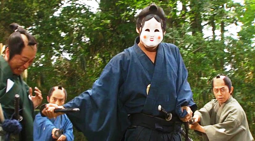 samurai_justice_03-h.png