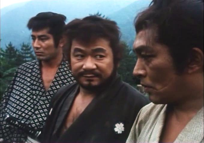 three_outlaw_samurai_tv_01.png