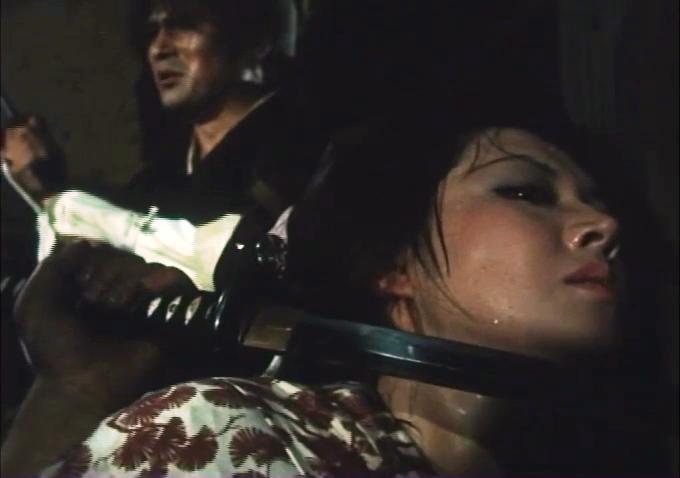 three_outlaw_samurai_tv_04.png