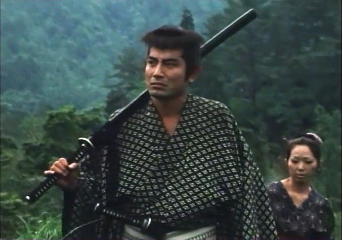 three_outlaw_samurai_tv_06.png