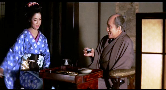 zatoichi_meets_yojimbo_02.png