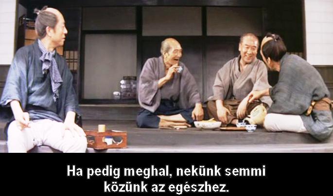 zatoicsi_14_05.png