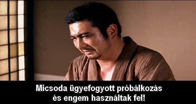 zatoicsi_16-a.png