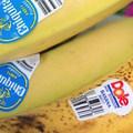 Megehetjük a gyümölcsök héján lévő címkét?