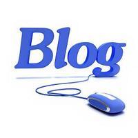 Mire jó egy blog?