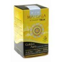 Tea ajánló