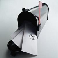 Ez lenne a legtöbbet használt levelezőrendszer?