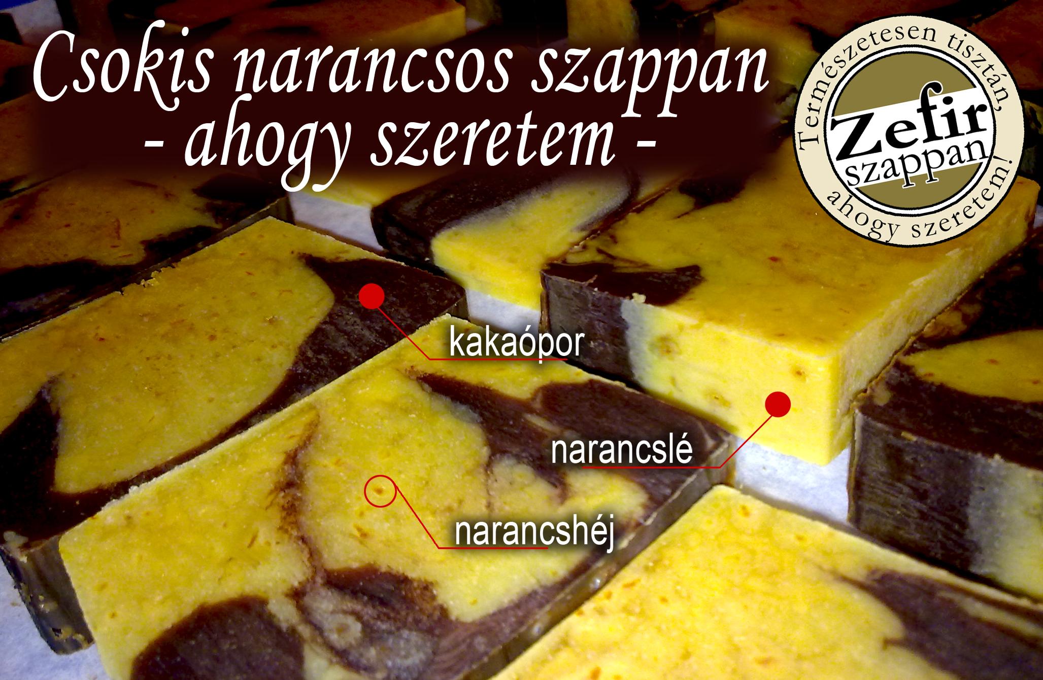 csokis-narancs_szappan_2_121012.jpg