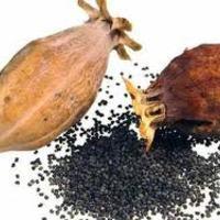 Mákos-zabpelyhes masszázs-szappan