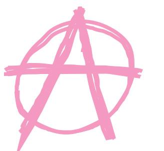 anarchy2.jpg