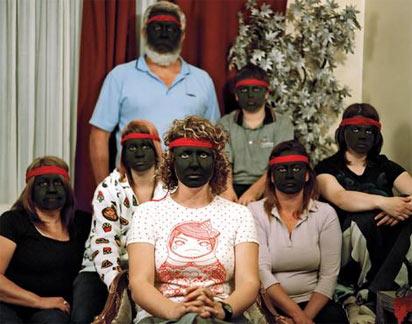 identity-blackface-(Bindi-Cole)[1].jpg