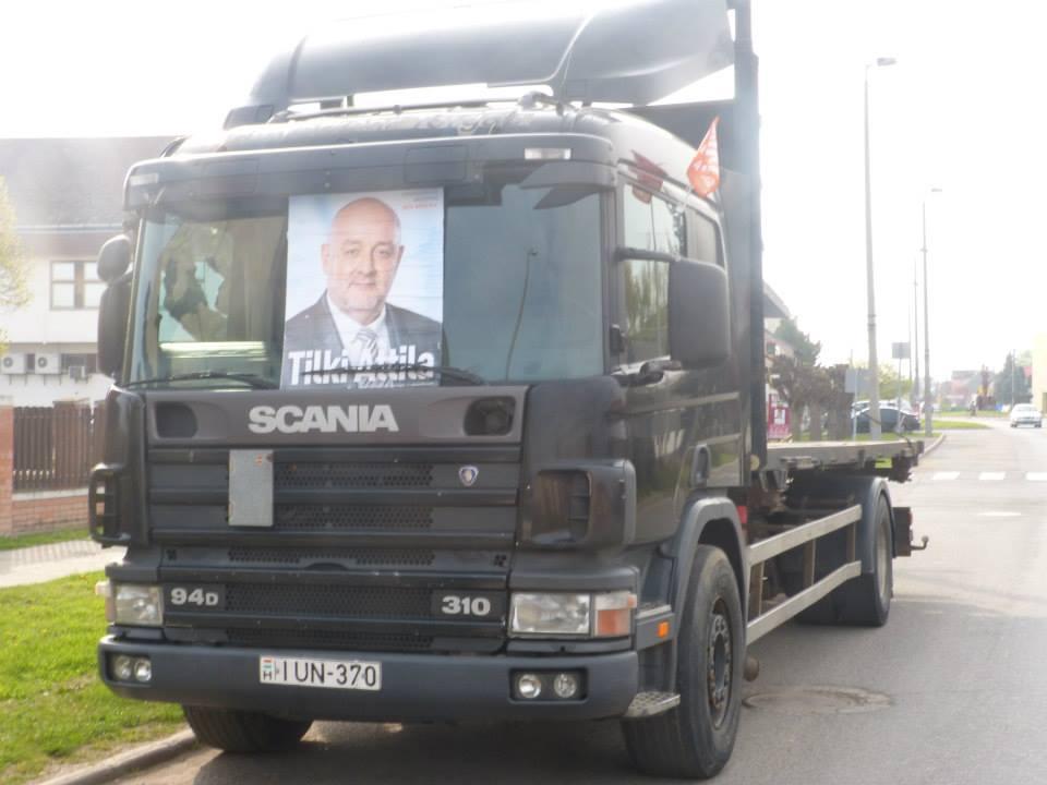 Kamion 1..jpg