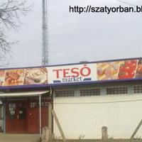 Hát Tesó, hol vásároljunk?