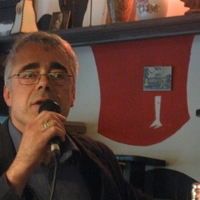 Beszámoló Keresztury Tibor Itt van a város-béli beszélgetéséről
