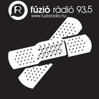 A Fúzió Rádió DJ-i beköltöztek a Szatyorba!