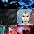 Virtuális Világ a Valóságban című kiállításról készült beszámolók