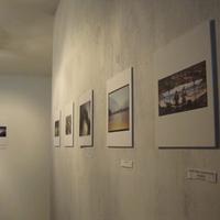 LOMO/FILM/MOZI - lomográfiák a Szatyor Galériában