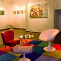 Szatyor Bár és Galéria februári programok