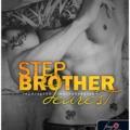 Penelope Ward: Stepbrother Dearest – Legdrágább mostohabátyám #kritika#