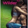 R. S. Grey: Scoring Wilder - Testcsel #kritika#