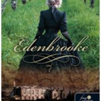 Julianne Donaldson: Edenbrooke #Értékelés#