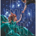 Lehullott csillagok - Értékelés