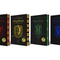 Örülhetnek a Harry Potter rajongók!