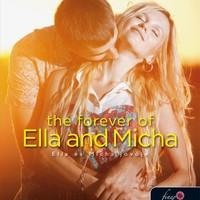 Hamarosan érkezik Ella és Micha történetének folytatása