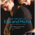 Jessica Sorensen: Ella és Micha titka #kritika#