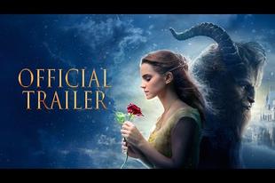 Szépség és a szörnyeteg – US Official Final Trailer