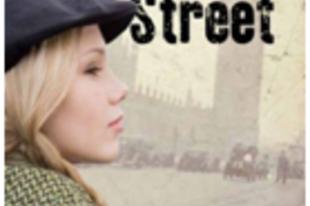 Anne C. Voorhoeve:  Liverpool Street #kritika#