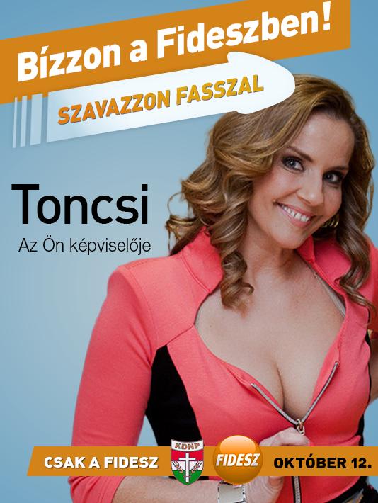tumblr_toncsocsi_1409250575.png_534x710