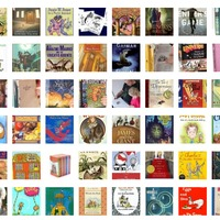 67 fontos geek könyv az első tíz évre