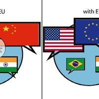 Az EU-ról, technokrata megközelítésből
