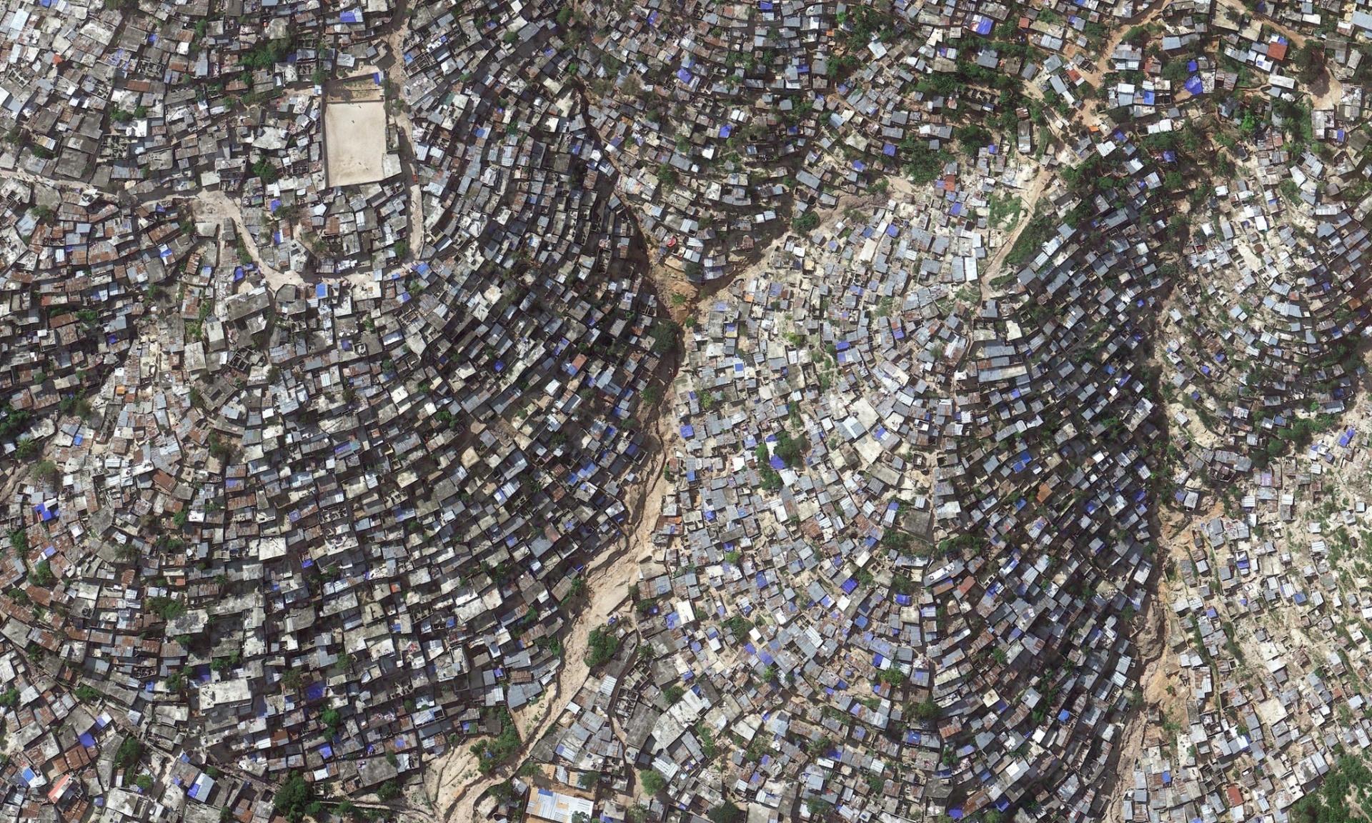 93_haiti_nyomornegyed.jpeg