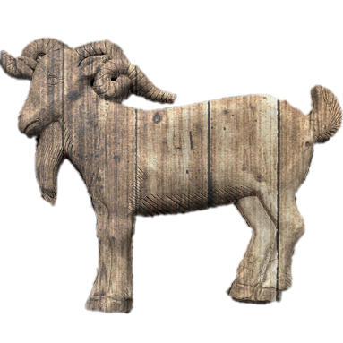 wooden_goat.png