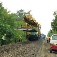 Csendes vasút-újjászületés?