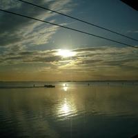 Velencei (rém?)álom: bajos nemzetközi vonatozás