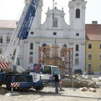 2009. május 29. péntek