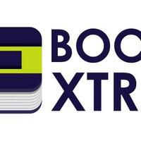 E-book Extra a Robert's Designtól
