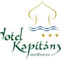 Hot-Ép Kft. – Hotel Kapitány**** Wellness