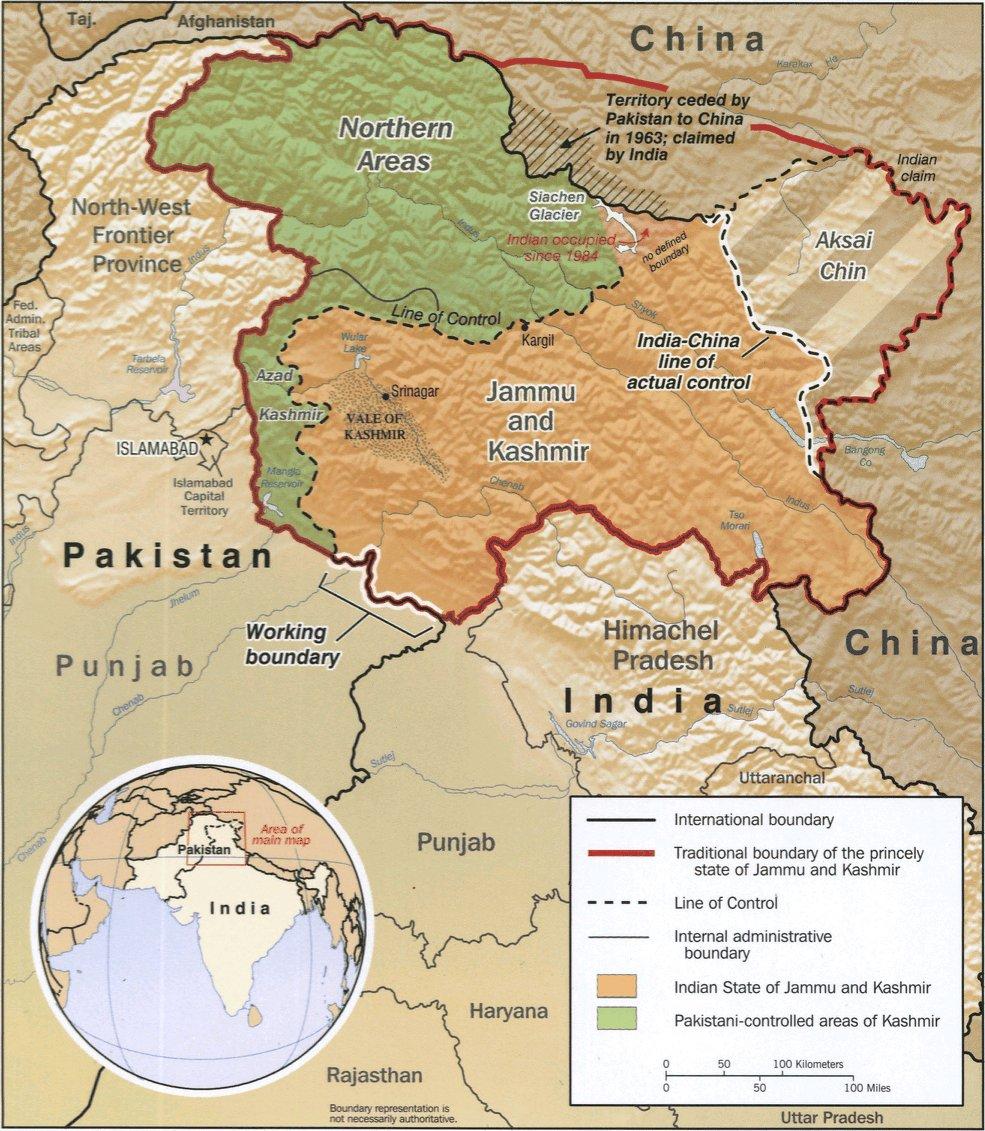 Kashmir_map_big.jpg