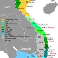 Nha Trang templomai