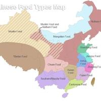 Öt év Kínában II. - Gasztronómia