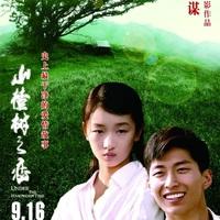 Kínai filmgyártás