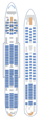 141px-airbus_a380_seatmap_svg.png