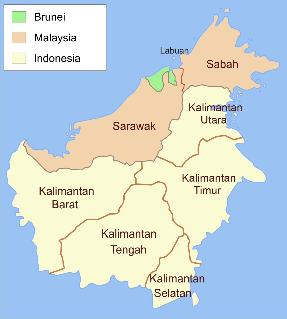 administrative_map_of_borneo_indonesian.png