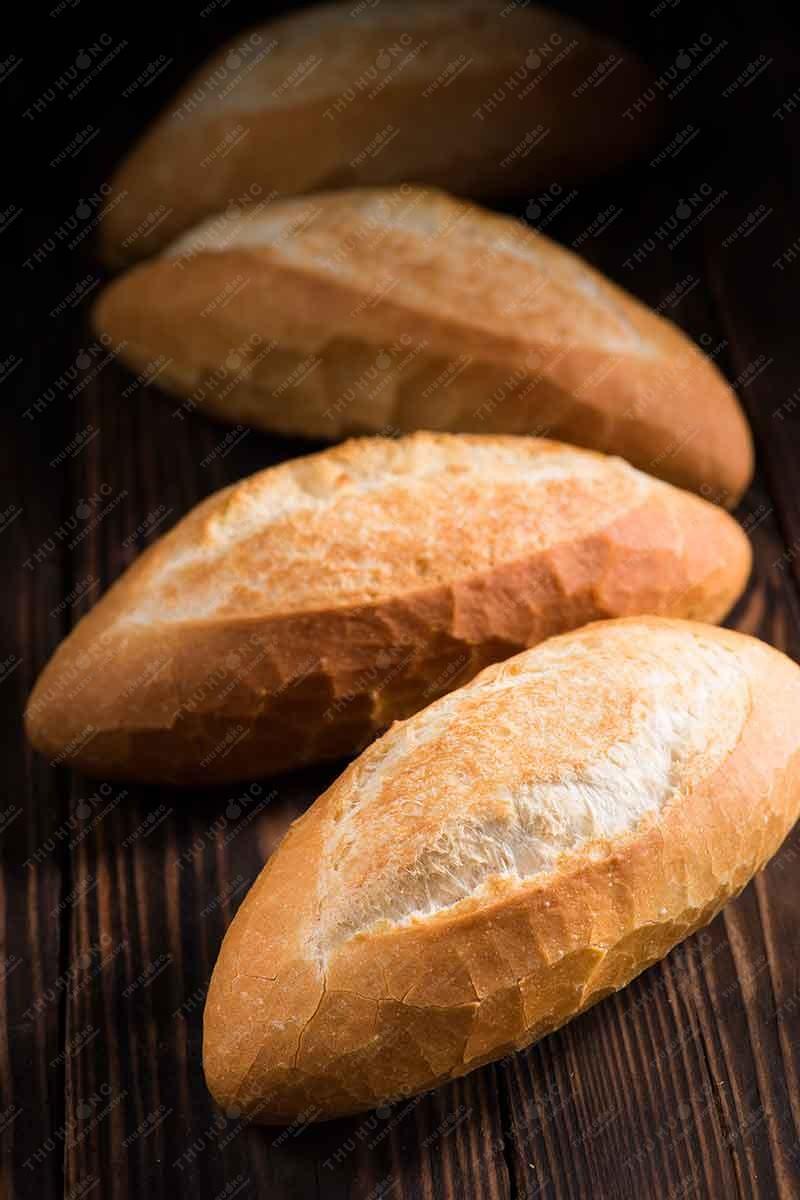 bmp01-bread_roll_1.jpg