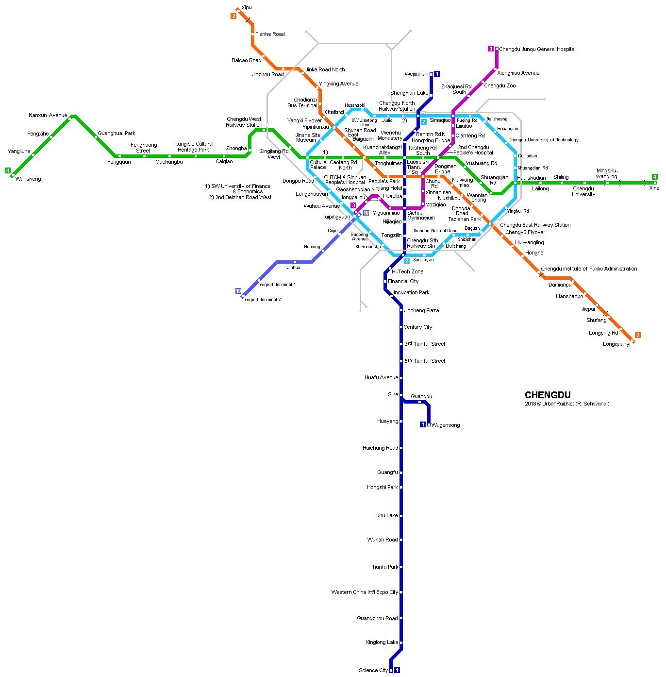 chengdu-metro-map_1.png
