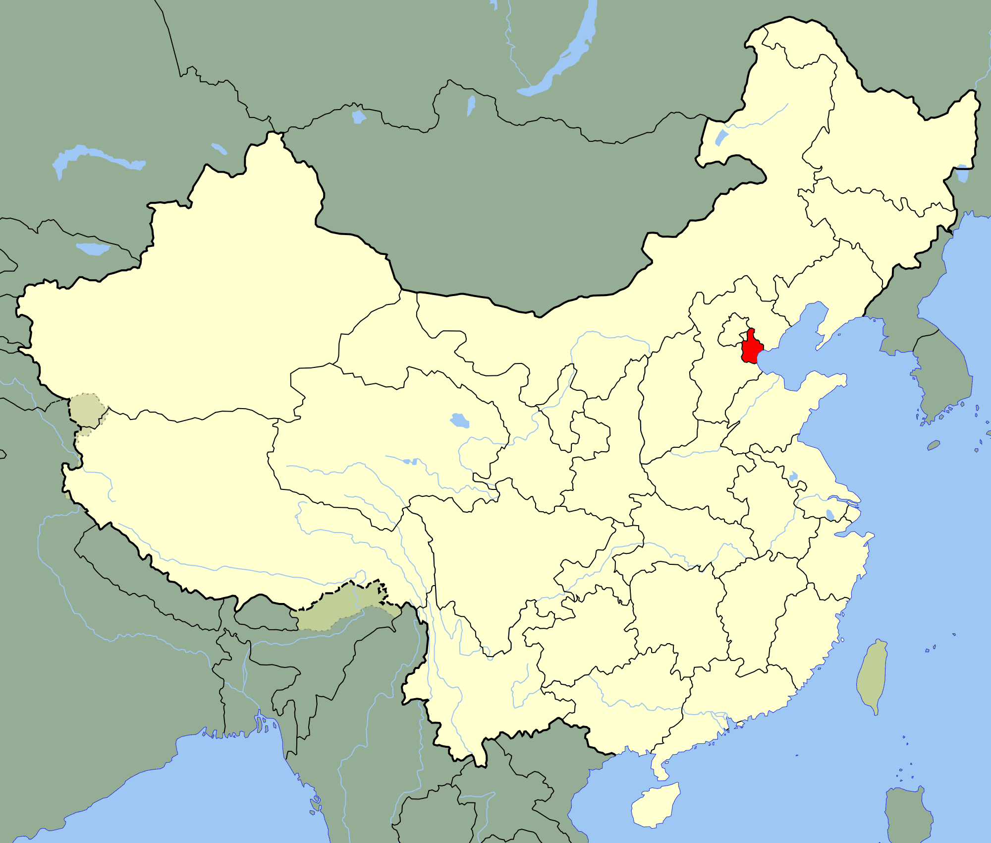 china_tianjin_location_map.png